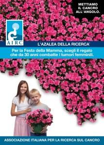 14BP_AIRC003_Tabellone_250x350.indd