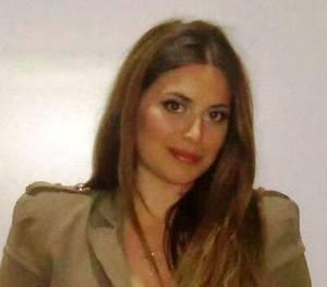 Maria Lettieri 2_0
