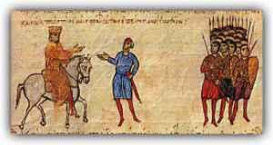 basil_i_867-886_from_the_chronikon_of_ioannis_skylitzes_1