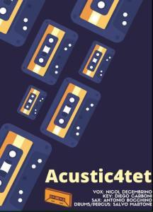acustit4tet