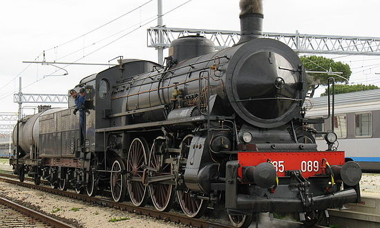 treno-porrettana-550x330