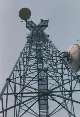 verniciatura-antenne_001