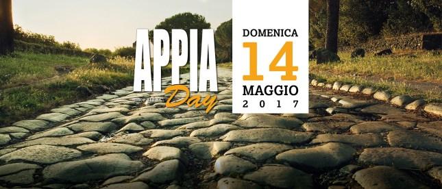APPIA-DAY-2017-_-IMMAGINE-HOME-1680x720px-1