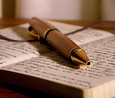 carta-e-penna.jpg