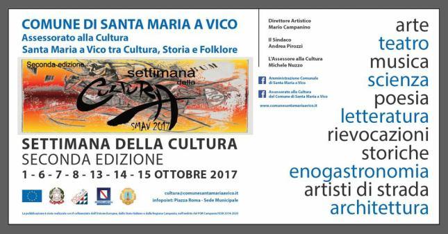 ii edizione settimana cultura.jpg