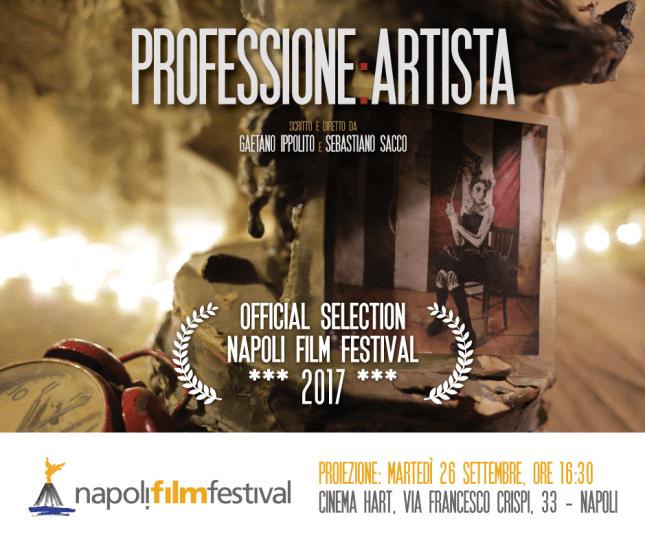 Napoli_Film_Festival.png