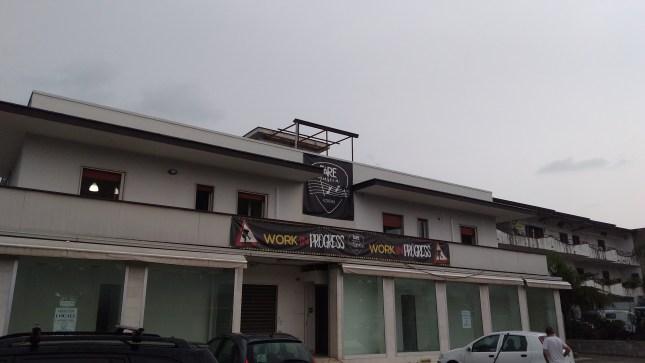 nuova sede Fa Re Musica.jpg