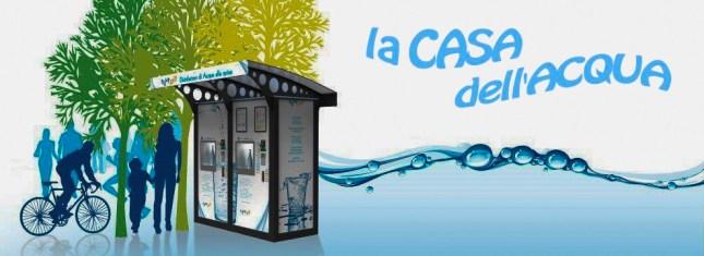 casa-acqua