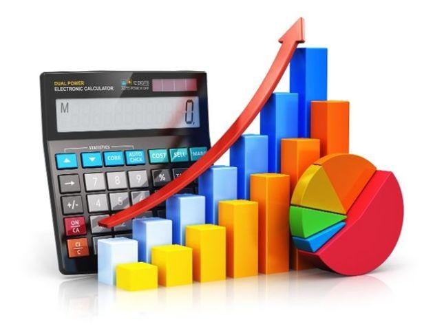 bilancio variazione