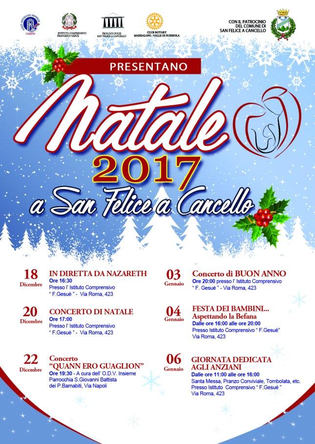 locandina NATALE 2017 a San Felice a C..jpg