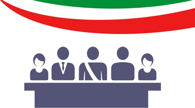 Consiglio-Comunale-1.png