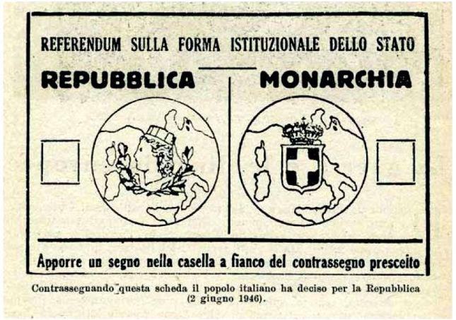 Referendum-2-giugno_scheda_elettorale.jpg