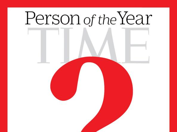 time persona dell'anno.jpg