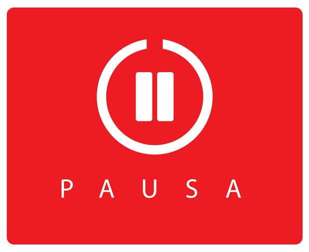 pausa_3.jpeg