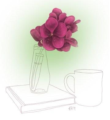 orhidee2
