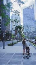 Global City, Manila