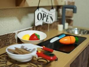 おままごと大好きな子供におすすめなキッチン玩具9選まとめ