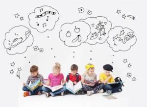 3歳の子供におすすめほのぼの系絵本5選