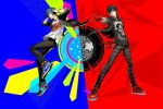 Persona Q, Dancing All Night Sequels Announced