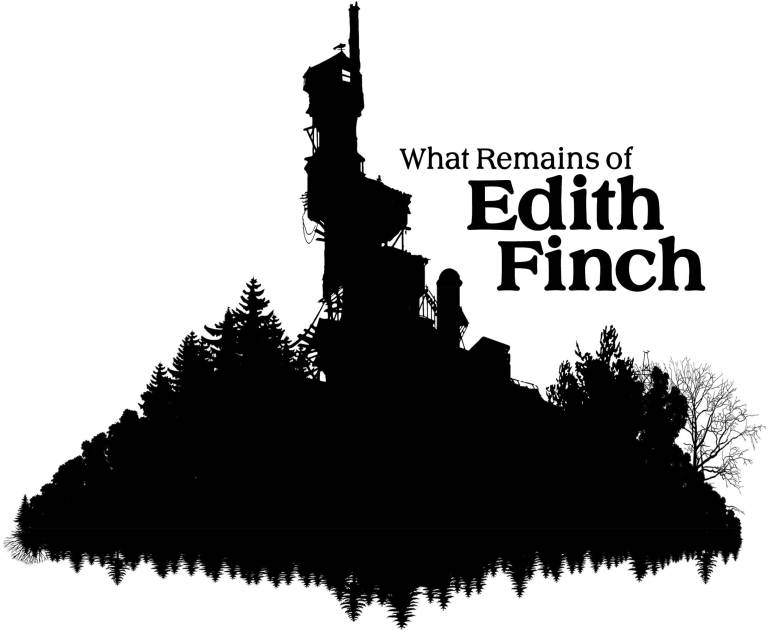 Breaking Review: What Remains of Edith Finch