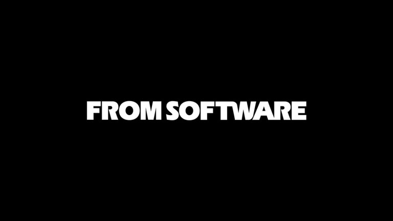 From Software x Nintendo? It's gonna happen.