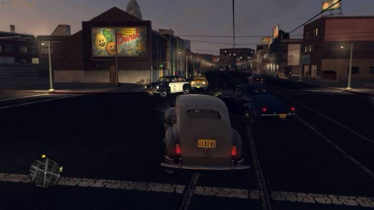 Is L.A. Noire a Modern Classic or Disappointing Failure?