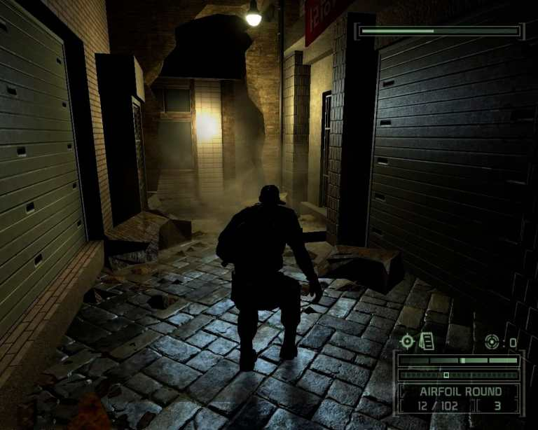 Game Over Hangover: 5 Games That Stuck With Me After I Put Them Down