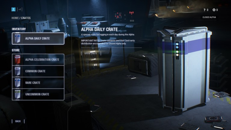 Loot Box Controversy Heats Up as Germany Ponders Banning the Game Feature