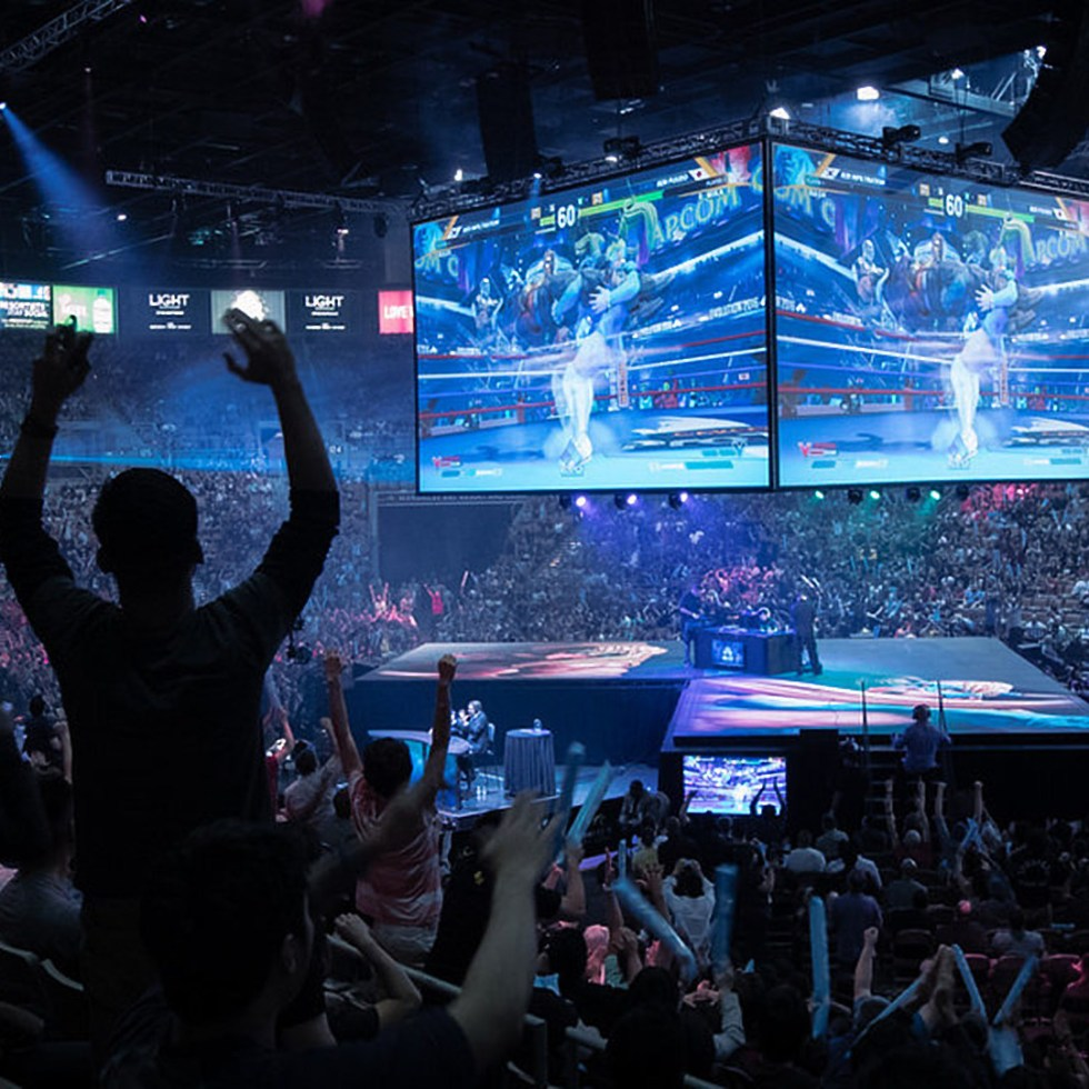 Evo World Championships 2018 Lineup Aftermath: What Does This Mean for These Games Moving Forward?