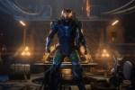 Fantasy February Update - Anthem & RDR2 Delayed; MHW, DBFZ & SotC Deliver