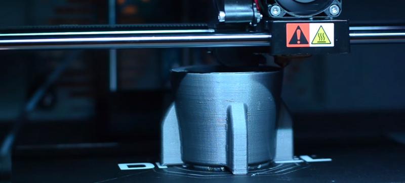 3D_printing_banner