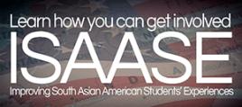 Visit ISAASE.org