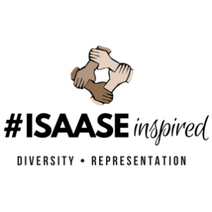 ISAASE Be Inspired