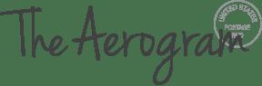 Punita Rice featured in The Aerogram
