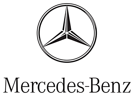 PICTURES FROM MERCEDES-BENZ FASHION WEEK SWIM FEATURES