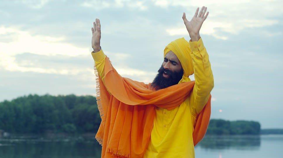 kanwar grewal songs