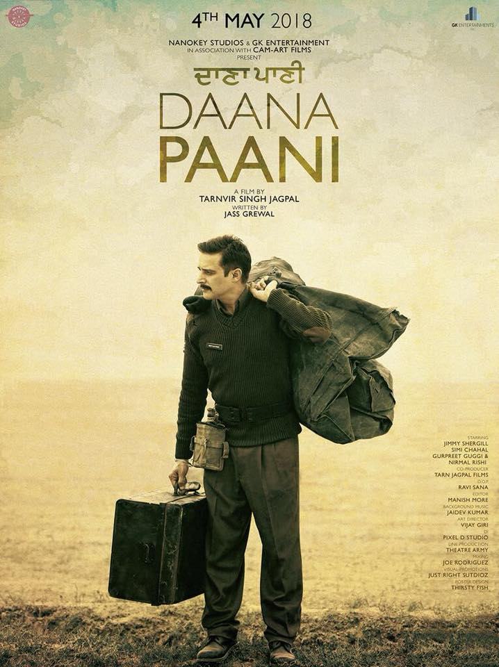 daana paani movie punjabi