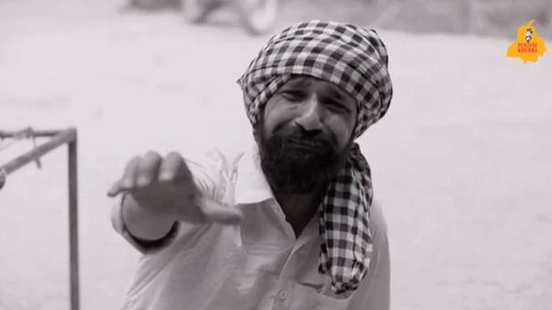 Vasda Punjab: Some Questions Why Youth Is Addicted To Drugs?