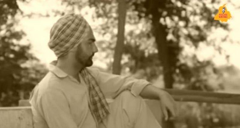 Vasda Punjab: Sad Tale Of Helpless Sons Of Punjab!