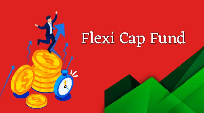 flexi cap fund india mutual funds