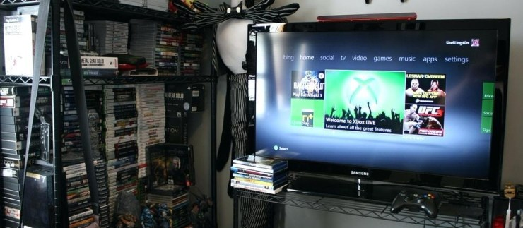 gaming-bedroom-setup-show-us-your-gaming-setup-edition-pc-gaming-living-room-setup