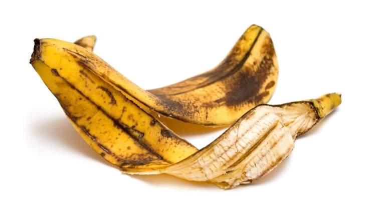 Banana-Peel-1280x720