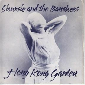 siouxsie_7_hong-kong-garden_1