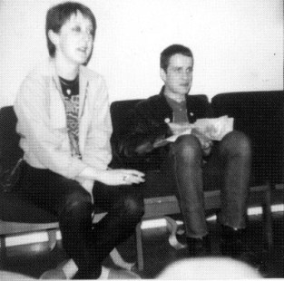 Au_Pairs-Jane_Munroe-Paul_Foad-1981