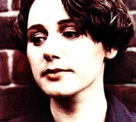 Liz Fraser2