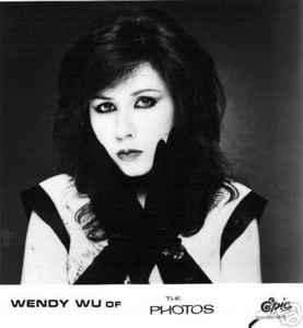 WendyWu