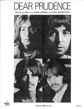 1968-dear-prudence-sheet