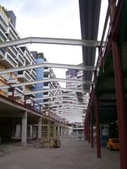 20080809-Ihmezentrum-6245