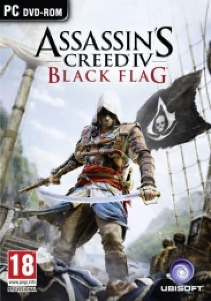 Assassins Creed IV: Black Flag Jackdaw Edition | Punktid