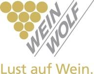 Wolfs Weinportal